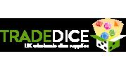 Trade Dice Website