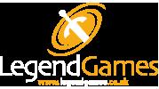 Legend Games